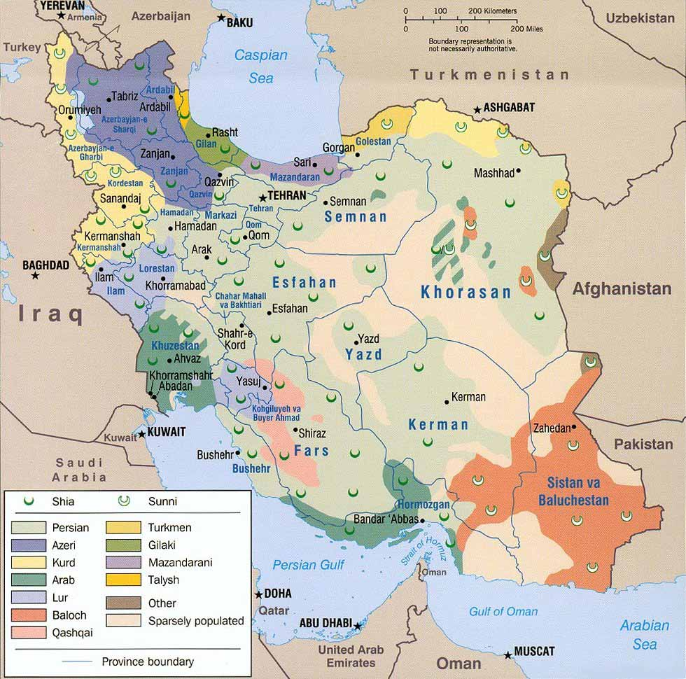 iran-map-admin