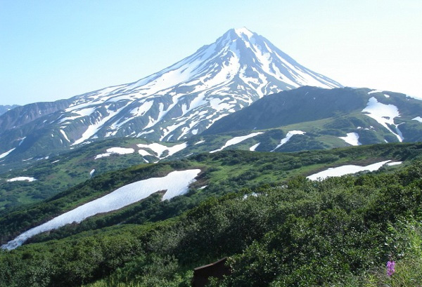 Kamchatka-Peninsula-Eco-tourism-13