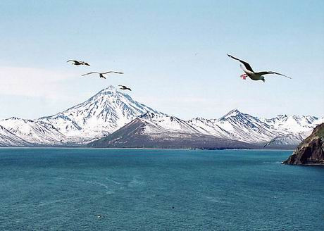 Kamchatka-Peninsula-Eco-tourism-6