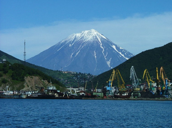 Kamchatka_Peninsula2