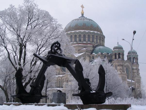 Kronstadt2