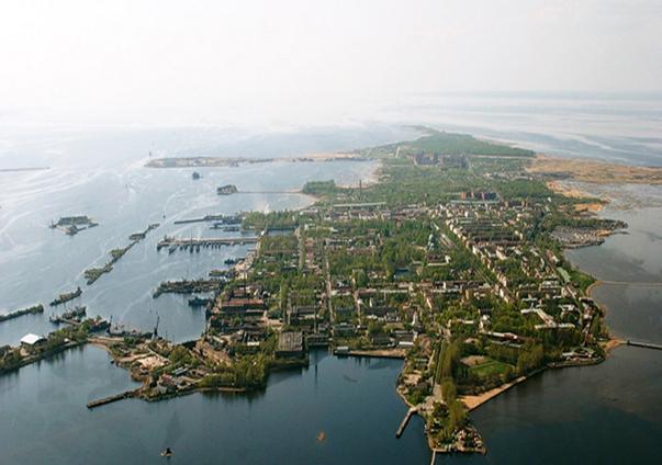 Kronstadt3