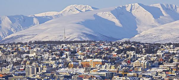 Svalbard4