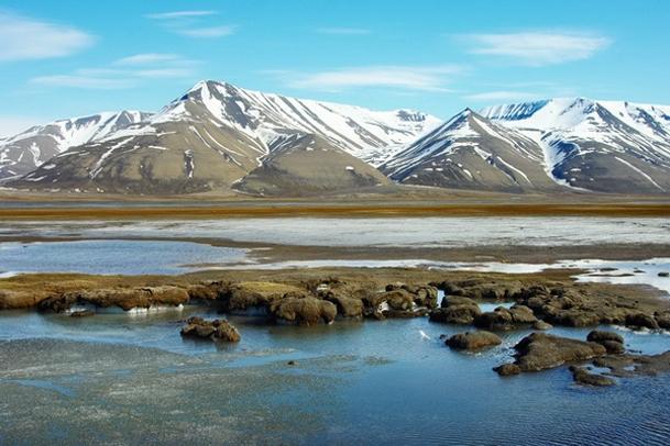 Svalbard5