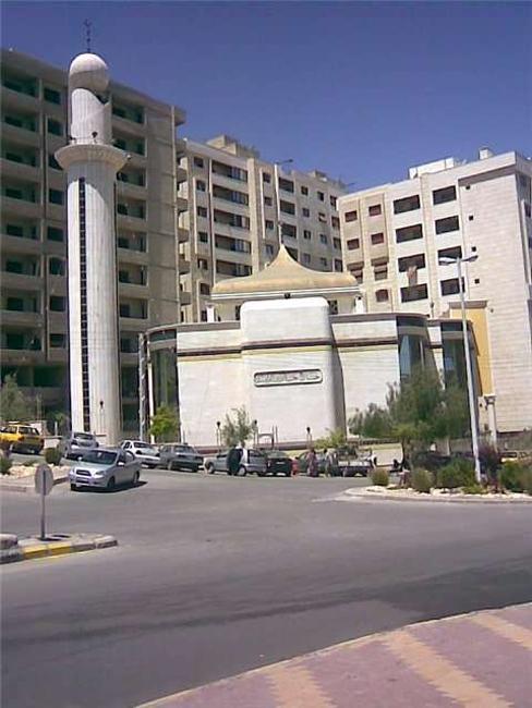 Syria12
