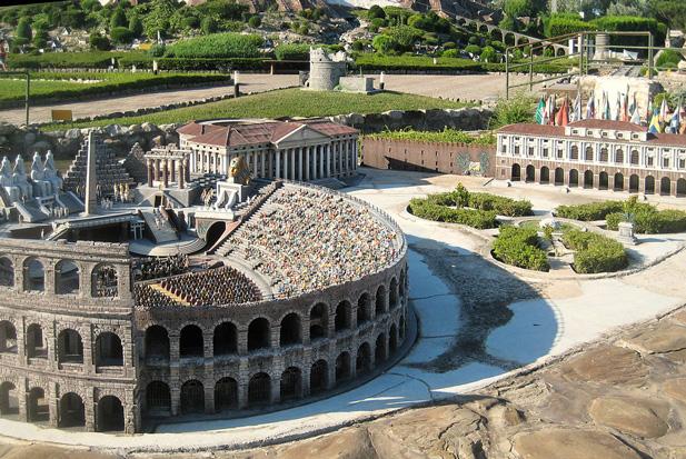 Arena_di_Verona2