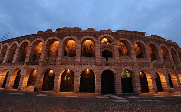 Arena_di_Verona3
