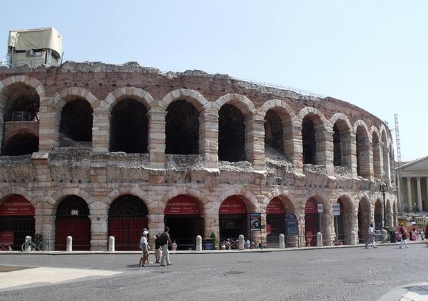 Arena_di_Verona4