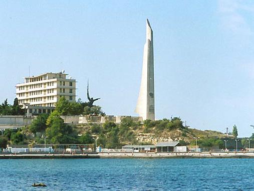 Sevastopol2