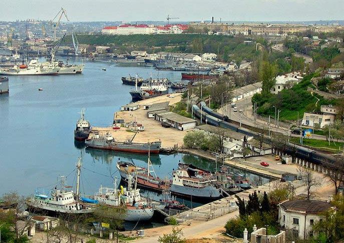 Sevastopol3