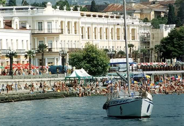 Yalta2