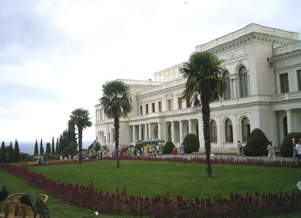Yalta4
