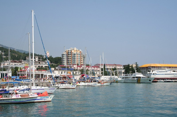 Yalta5