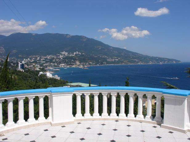 Yalta6