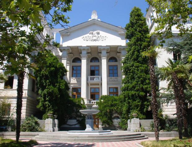 Yalta7