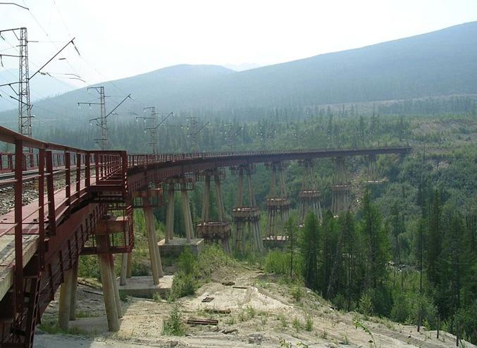 Severomuyskiy_ridge