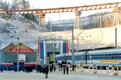 Severomuysky_Tunnel2