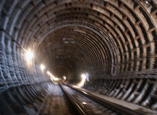 Severomuysky_Tunnel3