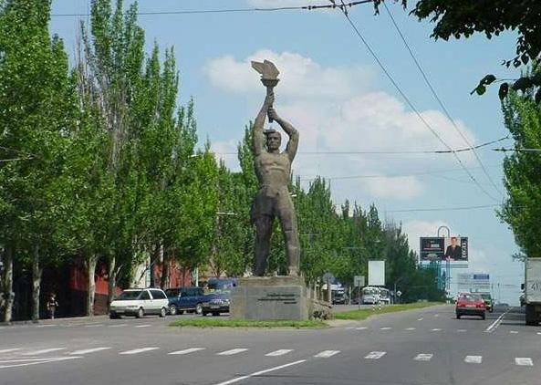 Luhansk2