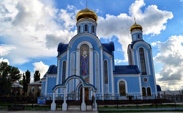Luhansk5