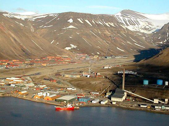 Spitsbergen2