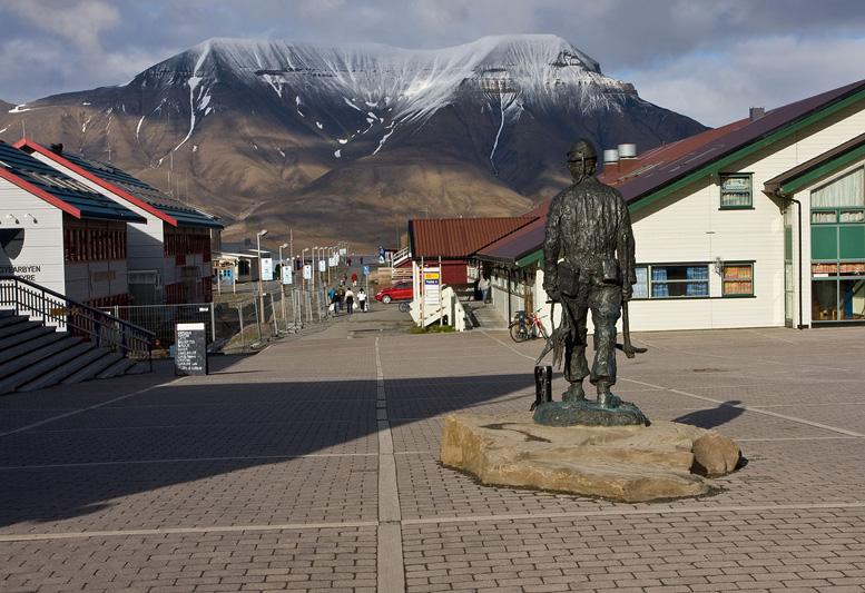 Spitsbergen3