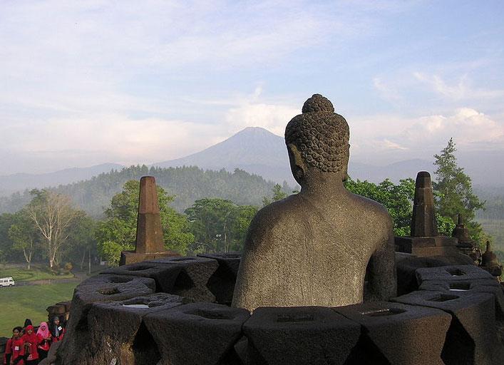 Borobudur5
