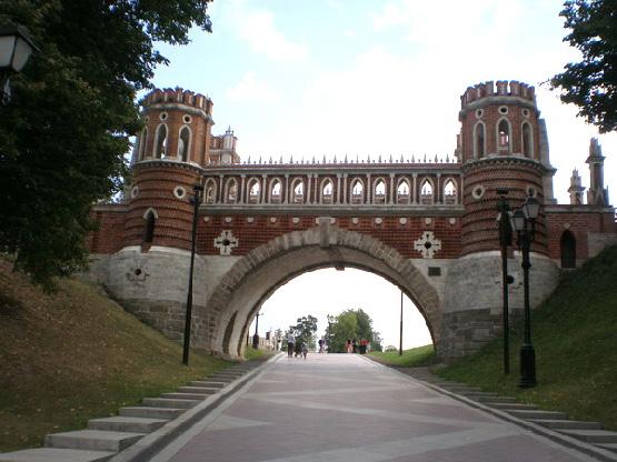 TsaritsynoPark4