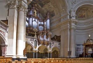 Berlin_Cathedral2