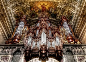 Berlin_Cathedral3