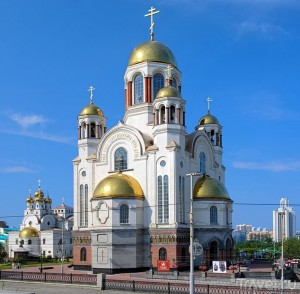 Church_of_All_Saints_Yekaterinburg2