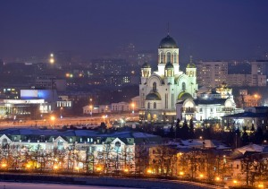 Church_of_All_Saints_Yekaterinburg3