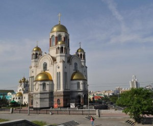 Church_of_All_Saints_Yekaterinburg4