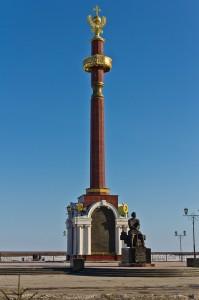 Yakutsk2