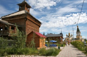 Yakutsk3