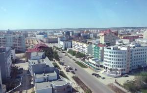 Yakutsk4