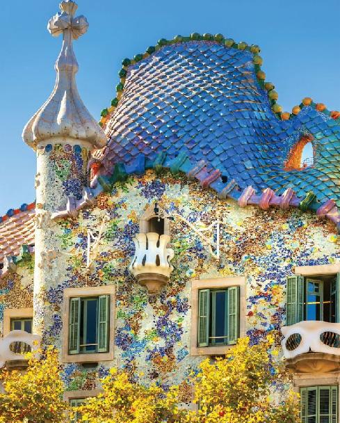 Antoni_Gaudi3