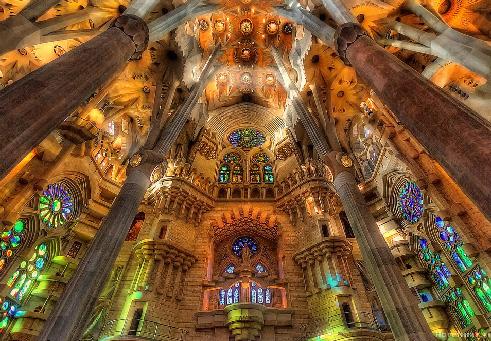 Basilica_i_Temple3