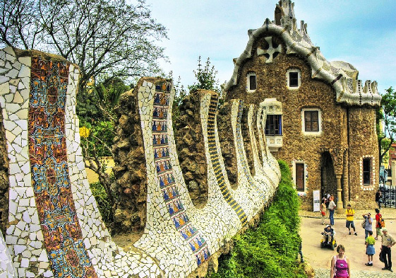 Park_Guell3